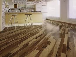 Affordable Flooring Options Interior Design Flooring Ideas Internetunblock Us