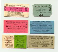 travel tickets images Vintage tickets t y p o g r a p h y pinterest graphic design jpg