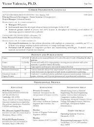 chemist resume sample doc 618800 technical support resume samples unforgettable resume examples tech support chemist resume samples visualcv technical support resume samples