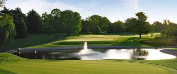 woodcrest country club cherry hill nj home