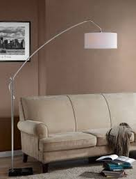 Sturdy Floor Lamp Arc Floor Lamp Visualizeus
