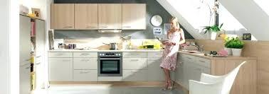 cuisine uip rustique refaire sa cuisine rustique en moderne refaire une cuisine les