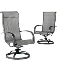 Swivel Rocking Chairs For Patio Patio Furniture Swivel Rocking Chairs Outdoor Patio Furniture With