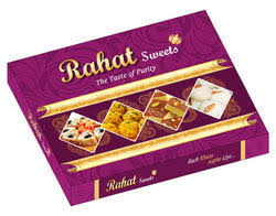 indian wedding mithai boxes sweet boxes manufacturers suppliers dealers in kolkata west bengal