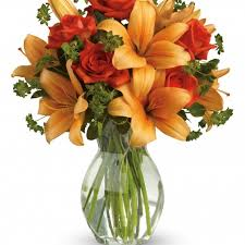 Next Day Flower Delivery Pasadena Florist Flower Delivery By The Flowerman Inc