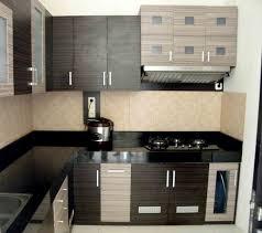 kitchen set minimalis modern kitchen set minimalis modern