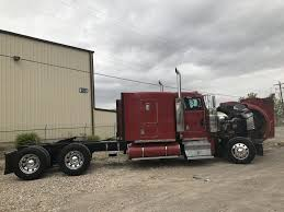 kenworth w900 for sale canada w900 sleeper truck dogface heavy equipment sales