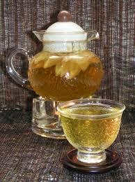 Lotus Flower Tea - 116 best asian tea room images on pinterest tea time asian tea