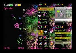 theme maker nokia 2690 android theme for nokia 2690