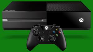 target black friday xbox 360 black friday target to sell xbox one ac unity bundle for 329