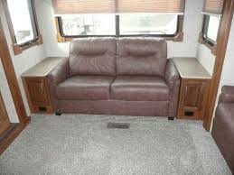 2016 prime time crusader 295rst fifth wheel 9589 wichita rv in
