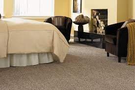 carpet for bedrooms popular carpet colors bedroom magnificent neutral carpet for