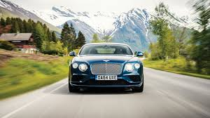 bentley philippines sunseeker magazine alpine escape