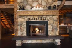 fireplace mantel ideas houzz home design ideas