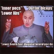 Funny Bodybuilding Memes - bodybuilder meme 28 images 10 funny fitness memes tde 18 best