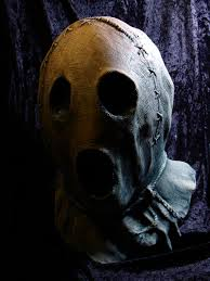 best halloween mask all eyes on your disguise the best halloween masks from the net