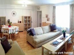 chambre louer londres locations meublées à hstead londres