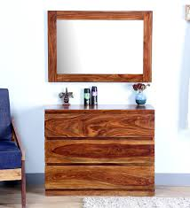 Wall Shelves Pepperfry by Latest Dressing Tables Price List Compare U0026 Buy Dressing Tables