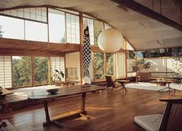 chambre japonaise ado charmant chambre pour fille ado 12 la d233coration japonaise et