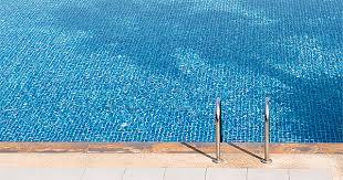 intheswim pool blog blog for swimming pool owners care u0026 repair