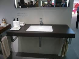 Inset Sinks Kitchen by Kitchen And Residential Design Undermount Sinks With Laminate