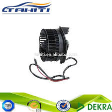nissan sentra blower motor new blower motor new blower motor suppliers and manufacturers at