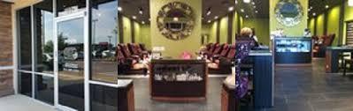 nail spa salon solution website free la nails nail florida