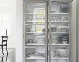 kitchen storage etsy