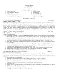 Trade Show Coordinator Resume Pay To Do English Thesis Proposal Cashiers Job Description For