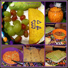 halloween kid party food 108 best healthy halloween food images on pinterest creepy crawly