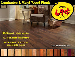 beautiful vinyl laminate wood flooring laminate flooring amp vinyl
