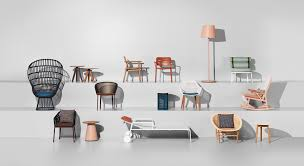 kettal outdoor timeless furniture
