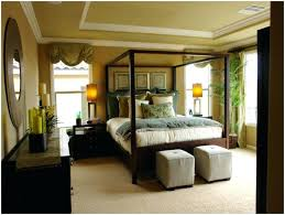 diy bedroom decorating ideas on a budget bedroom ideas diy anxin co