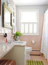 pink tile bathroom ideas reasons to retro pink tiled bathrooms hgtv s decorating