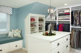 custom closet storage solutions fredericksburg professional