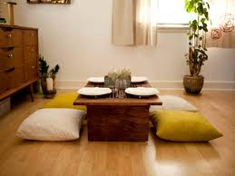 Low Dining Room Table Low Dining Room Table Inspiring Well Dining Table Japanese Low Low