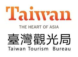 delegates of tourism bureau visit india