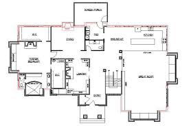 find house plans second floor addition plans find house plans 2nd floor addition