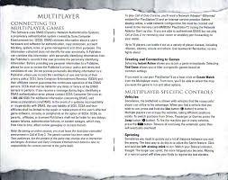 playstation 2 game manuals pack 1 game manuals emumovies
