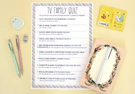 printable halloween quizzes all free printables