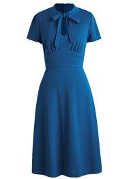1940s dresses interesting 1940s dresses 52 for new dresses with 1940s dresses