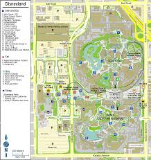 Map Of New Orleans Usa by File Disneyland Overview Map Png Wikimedia Commons
