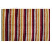 Modern Rugs Sale Contemporary Rugs Modern Carpet Plaid Design Afghan Rugs