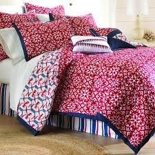 Nautical Bed Set Nautical Bedding 8 Comforter Set By Chic Home Home Apparel