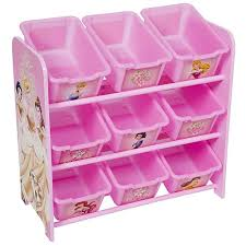Disney Princess Keyboard Vanity Disney Princess Toy Organizer Grace U0027s Birthday Ideas Pinterest