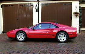 208 gtb for sale in the classifieds 208 gtb turbo and gtb turbo
