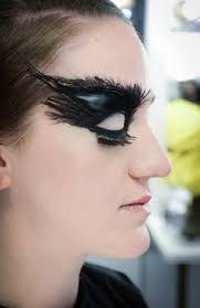makeup school dallas tx cmc makeup school in dallas tx cmc student work