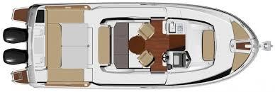 nc sport 855 jeanneau boats