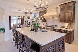 kitchen islands atlanta brilliant executive homes atlanta benefits of adding a kitchen