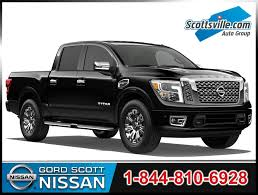 nissan canada equipped sales event new 2017 nissan titan pro 4x luxury package for sale in red deer